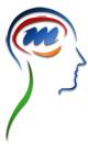 Marmara Nöroşirurji Logo