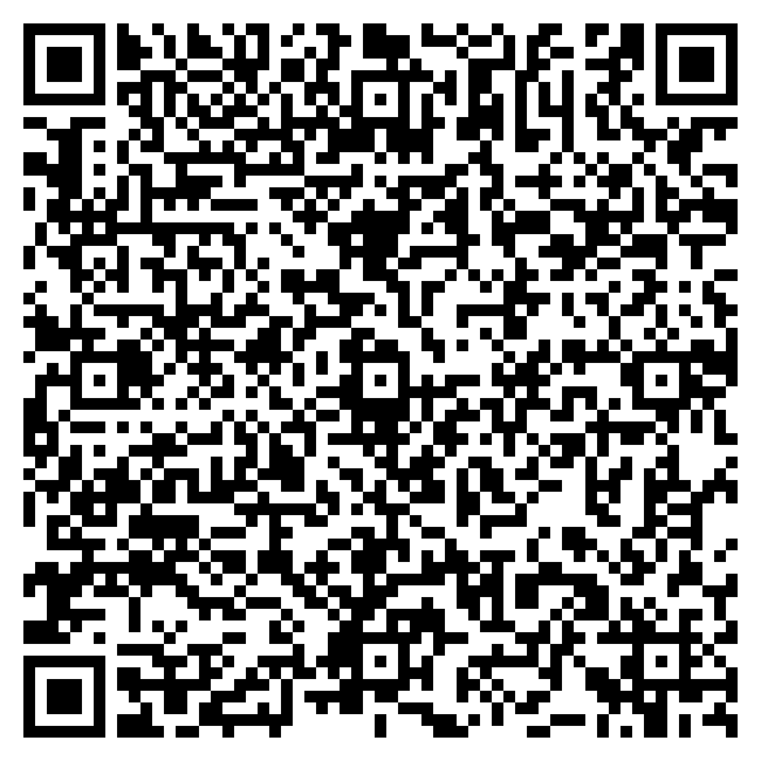 Adres QR kod