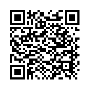 Windows Phone QR Code