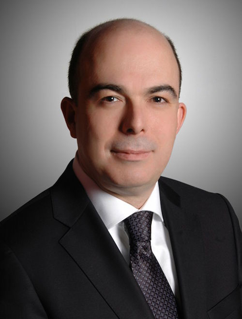 M.İbrahim ZİYAL, MD. Proffessor