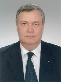 Prof.Dr. Necmettin PAMİR
