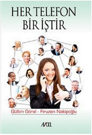 Kitaplar Buro Yonetimi Ve Yonetici Asistanligi Marmara Universitesi