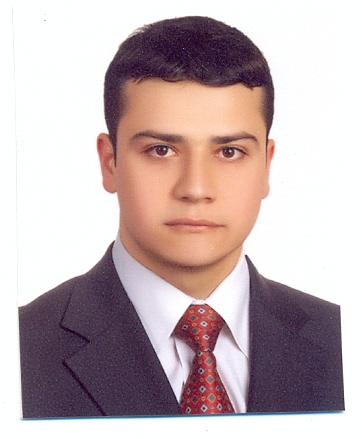 Abdullah BAL