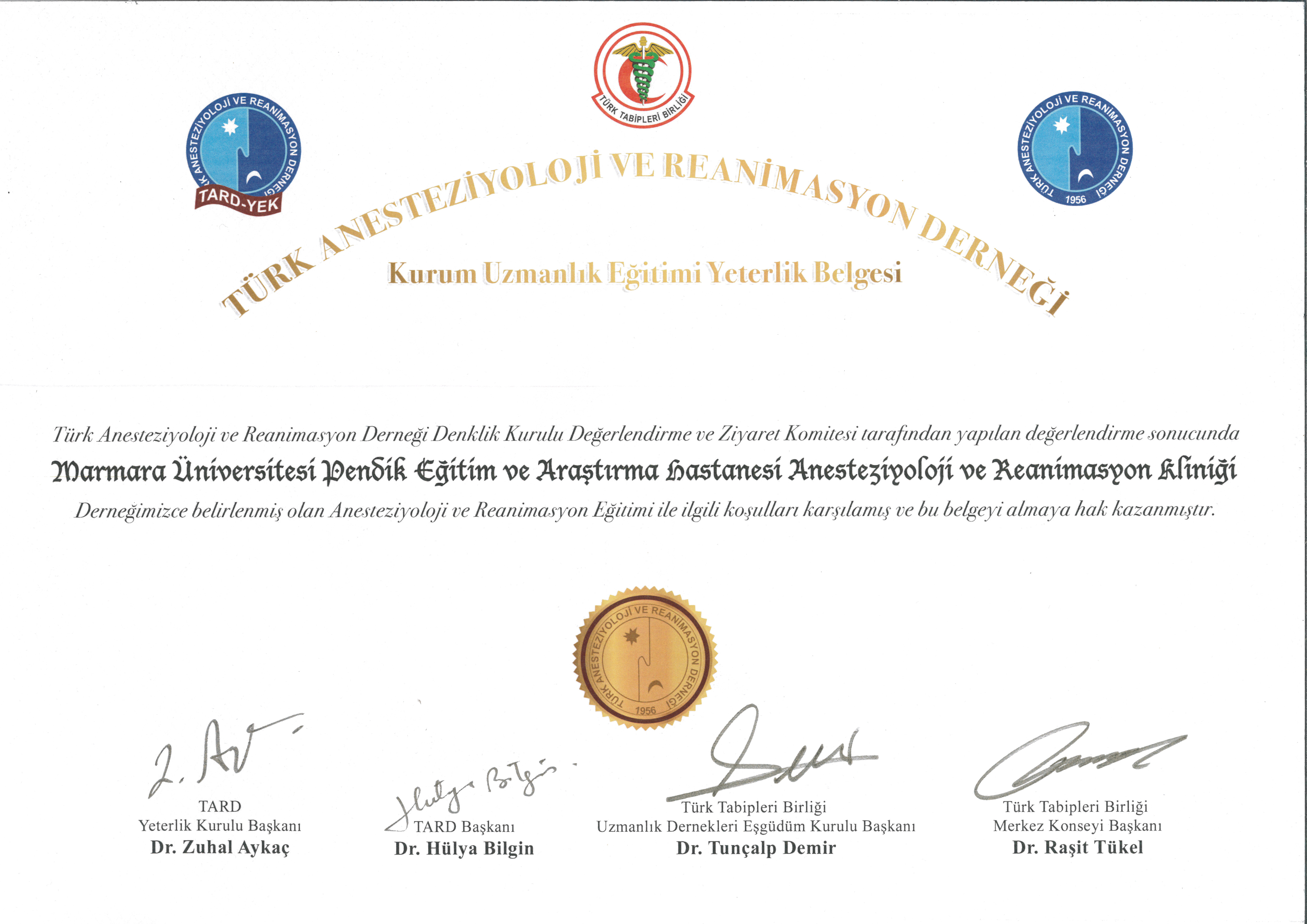 Anesteziyoloji_Ulusal