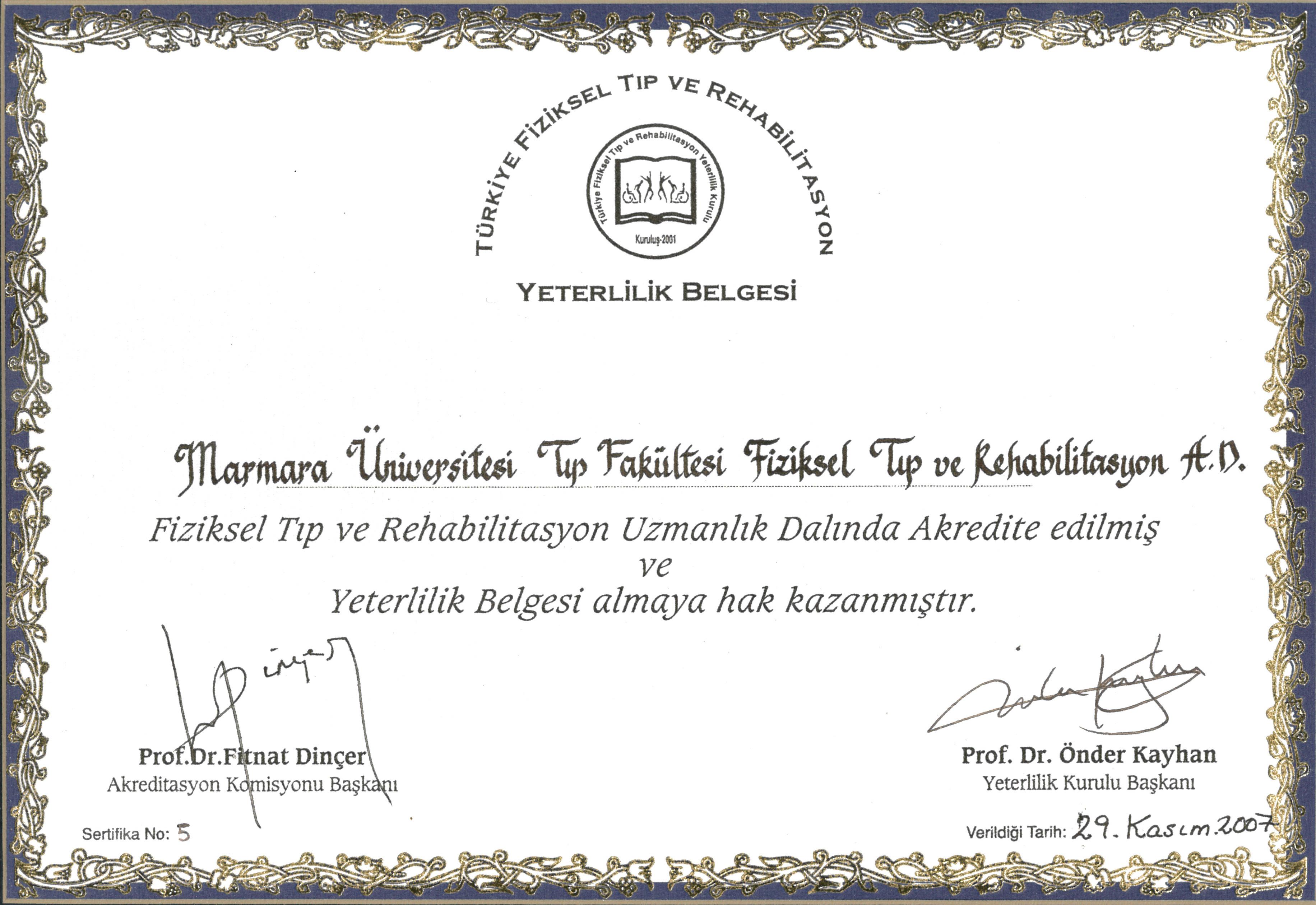 ftr_ulusal