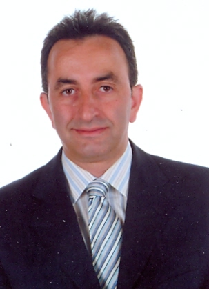 Prof. Dr. Ümit ŞEHİRLİ