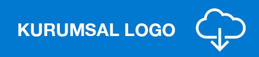 Kurumsal Logo İndirme