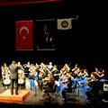 Müzik Öğretmenliği Anabilim Dalı Yıl Sonu Konseri
