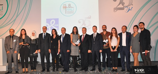 Three More Awards to the Students of Marmara University