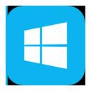 WindowsPhone